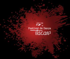 Festival de Dança Itacaré – Ano VIII